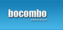 Bocombo.de Logo